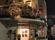 crown-anchor-eastbourne-entrance-2-christmas-2015