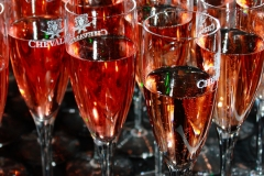Crown & Anchor Pub Eastbourne Sparkling Rosé