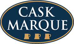 Crown & Anchor Eastbourne Cask Marque