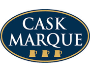 Cask Marque for Crown & Anchor Pub Eastbourne